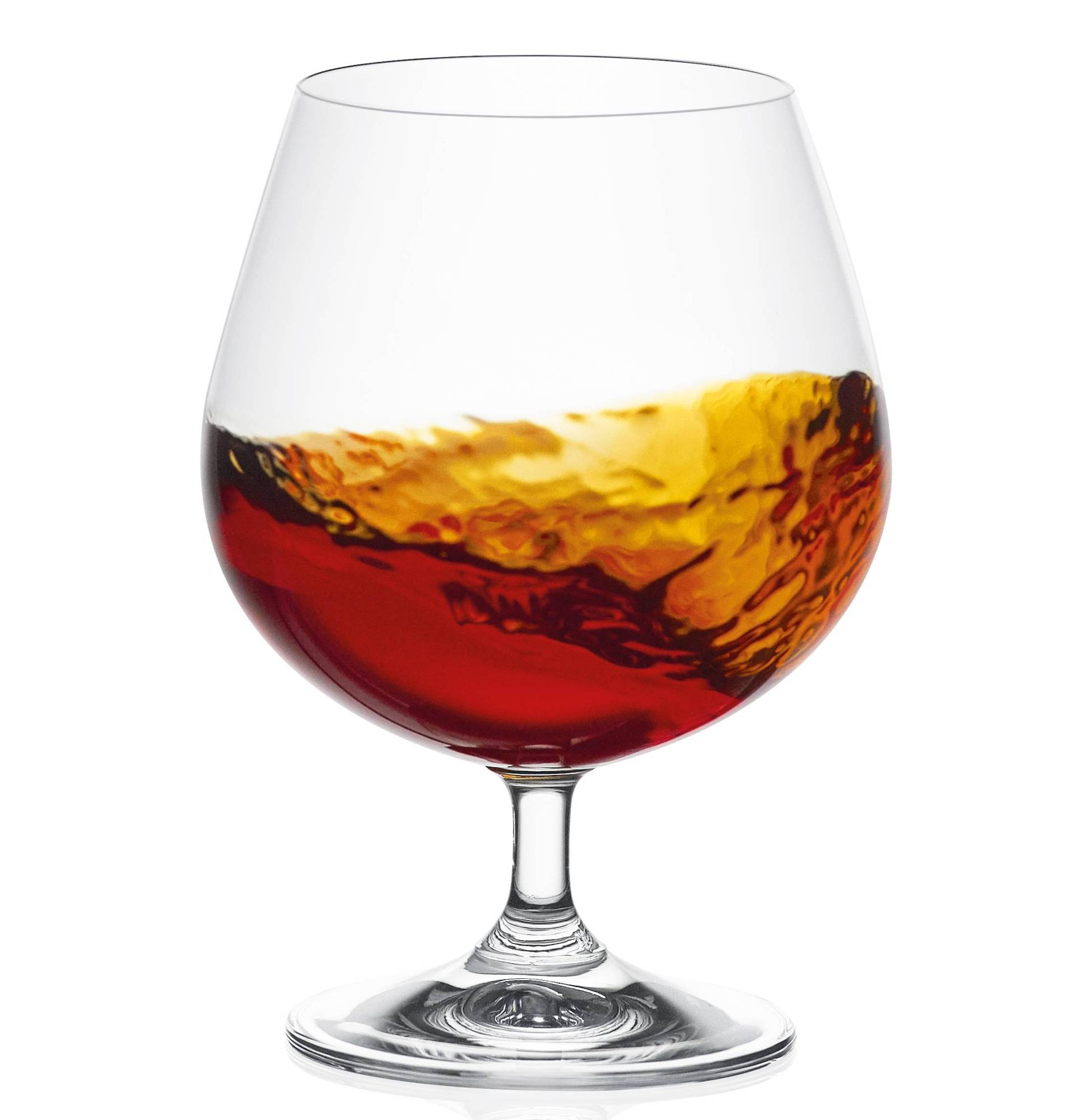 Gala 400ml Brandy (6KS)
