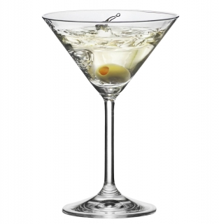 Gala 180ml Martini (6KS)
